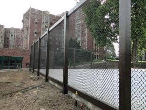 05-fencing
