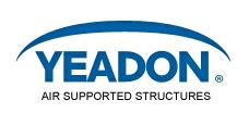 Yeadon-logo