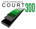 court_300-small