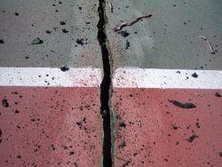 crack-repair-01