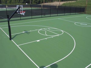 sports_courts_01