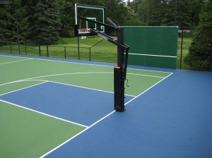sports_courts_03