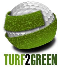 turf2green-logo